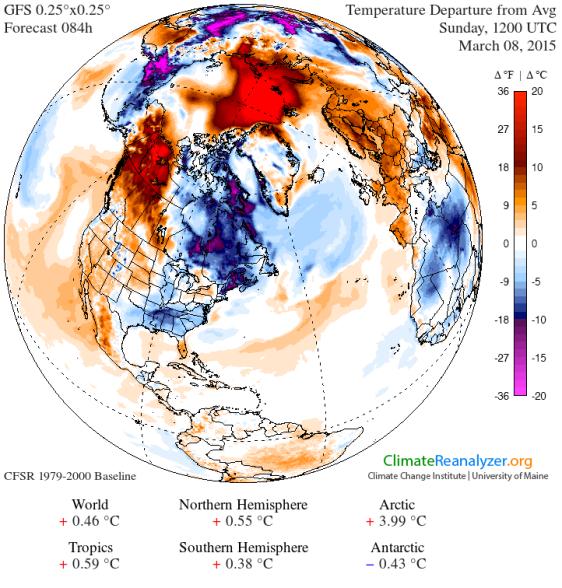 arctic-heat-spike