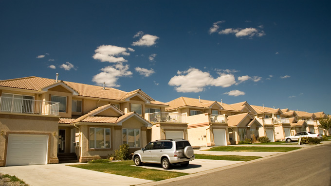 suburban1