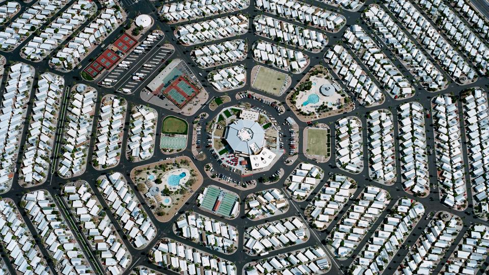 suburban2
